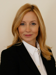 Attorney Shauntelle Van Beek